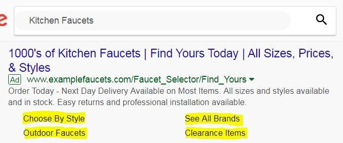 7 Retail & Ecommerce PPC Copy Tactics to Give You the Extra Edge