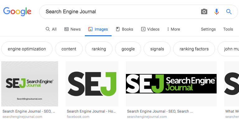 Google Rolls Out a New Look for Desktop Search Results