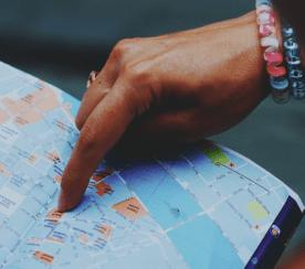 8 consejos de optimización de motores de búsqueda locales para Bing