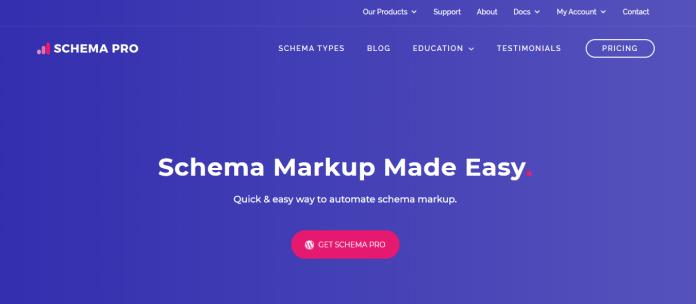 5 Essential Schema Plugins for WordPress