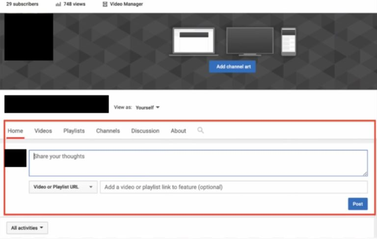 YouTube Updates for Creators: Improved Analytics for Live Streams & More