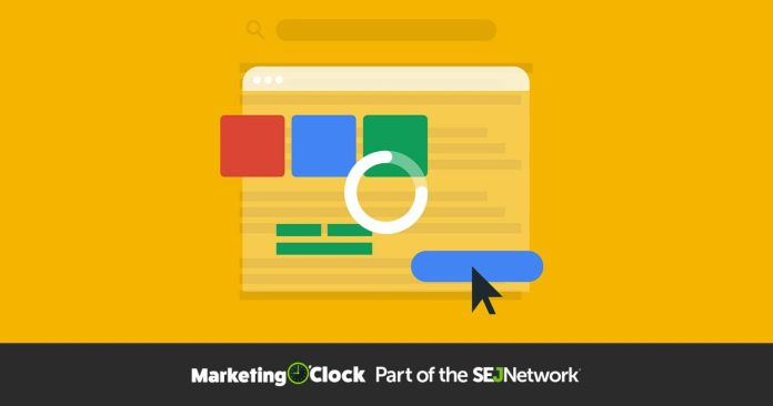 Google to Use Page Experience as a Ranking Factor & This Week's Digital Marketing News [PODCAST]