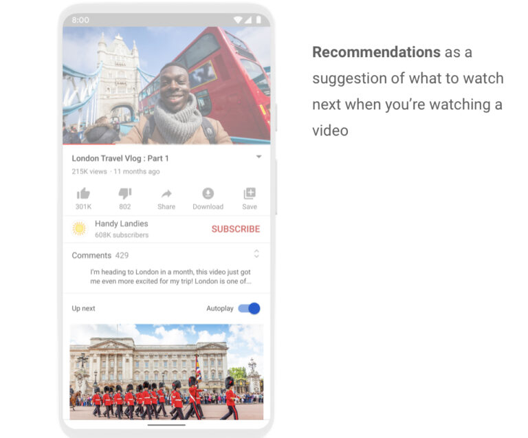 Google Explains How YouTube Search Works