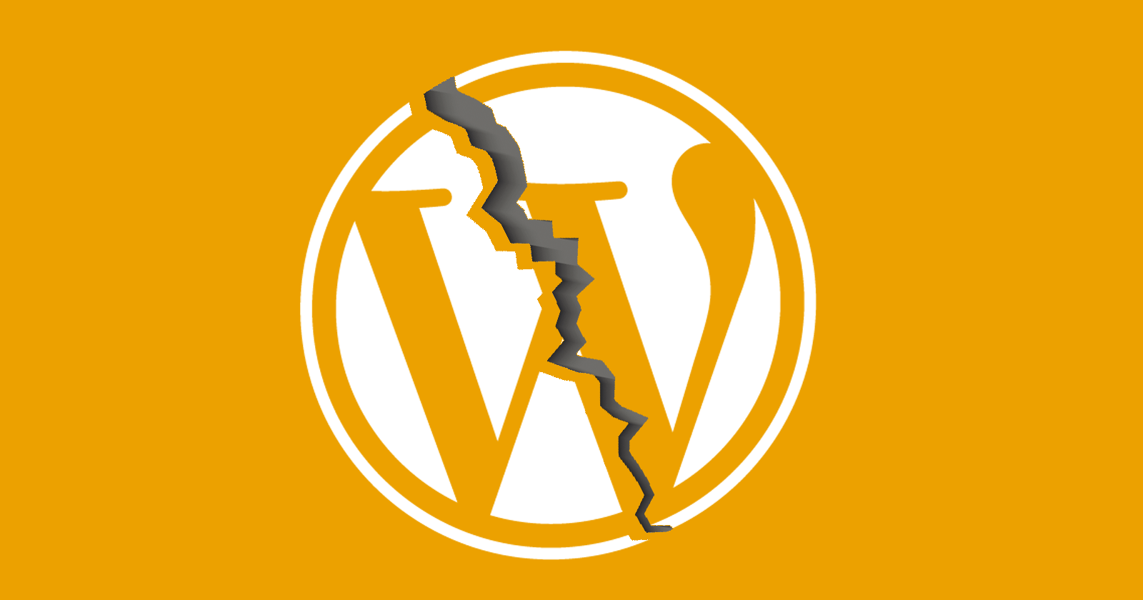 Why WordPress 5.5 is Breaking Sites - Search Engine Journal