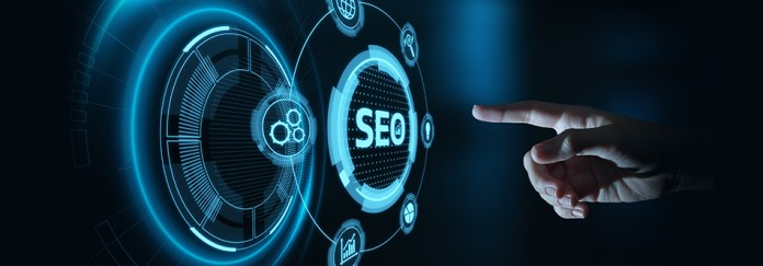 How to Turn SEO Into a Measurable Revenue Generator