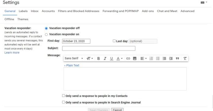 22 Gmail Hacks: Turn Your Inbox Into a Productivity Powerhouse