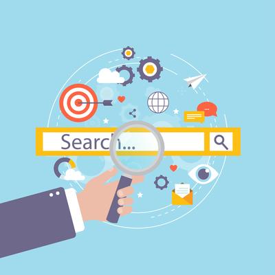 كيفية إدارة تقويم تسويق المحتوى المستند إلى البيانات