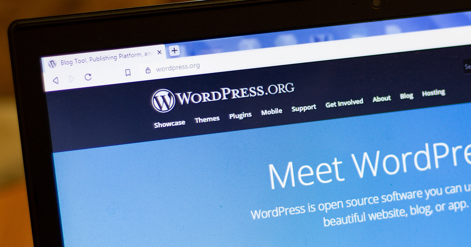 WordPress Powers 39.5% of All Websites - Search Engine Journal