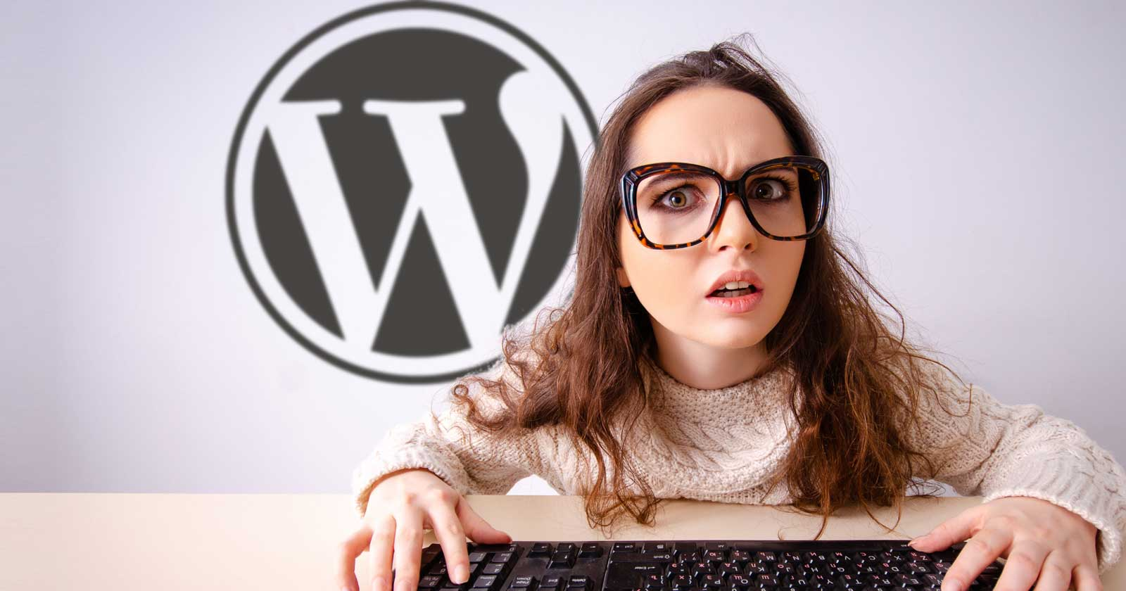 WordPress.com Now Offers Website Development WordPress.com announced Built by WordPress.com, a website development - Search Engine Journal