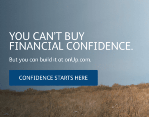 CTA based on buyer fear