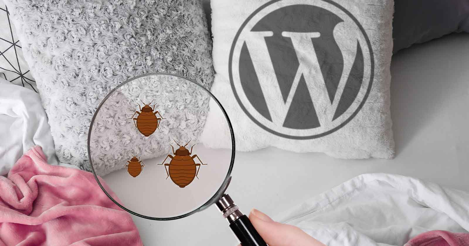 WordPress 5.6.1 Introduces Bug Into Post and Page Windows - Search Engine Journal