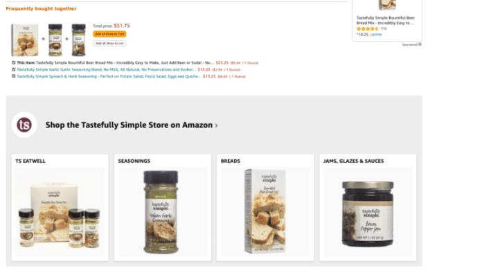 10 Top Amazon Listing Optimization Mistakes & Hidden Opportunities