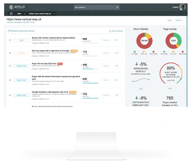 Apollo_Insights_Marketing_Platform