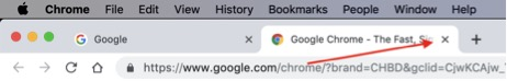 The 9 Most Useful Google Chrome Shortcuts You'll Ever Need