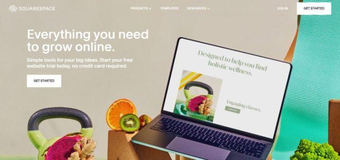 10 Best SEO-Friendly Alternatives to WordPress Websites