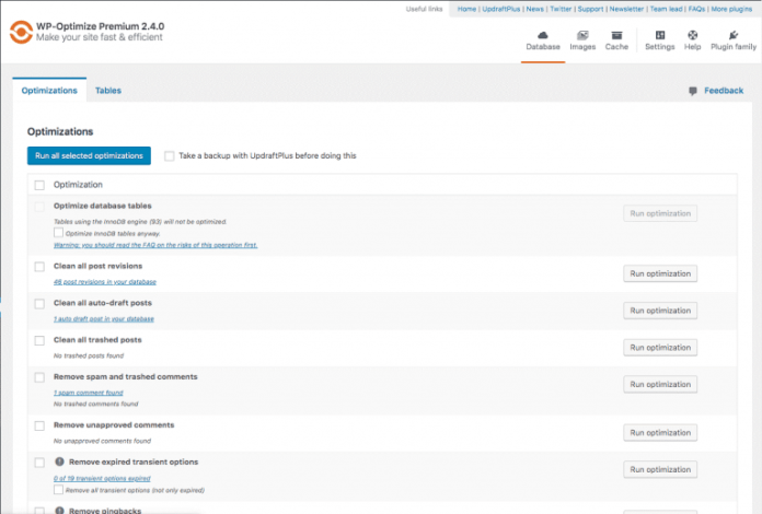 13 Best WordPress SEO Plugins