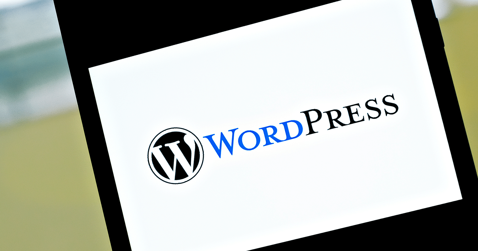 How to Choose the Best WordPress Theme for SEO - Search Engine Journal