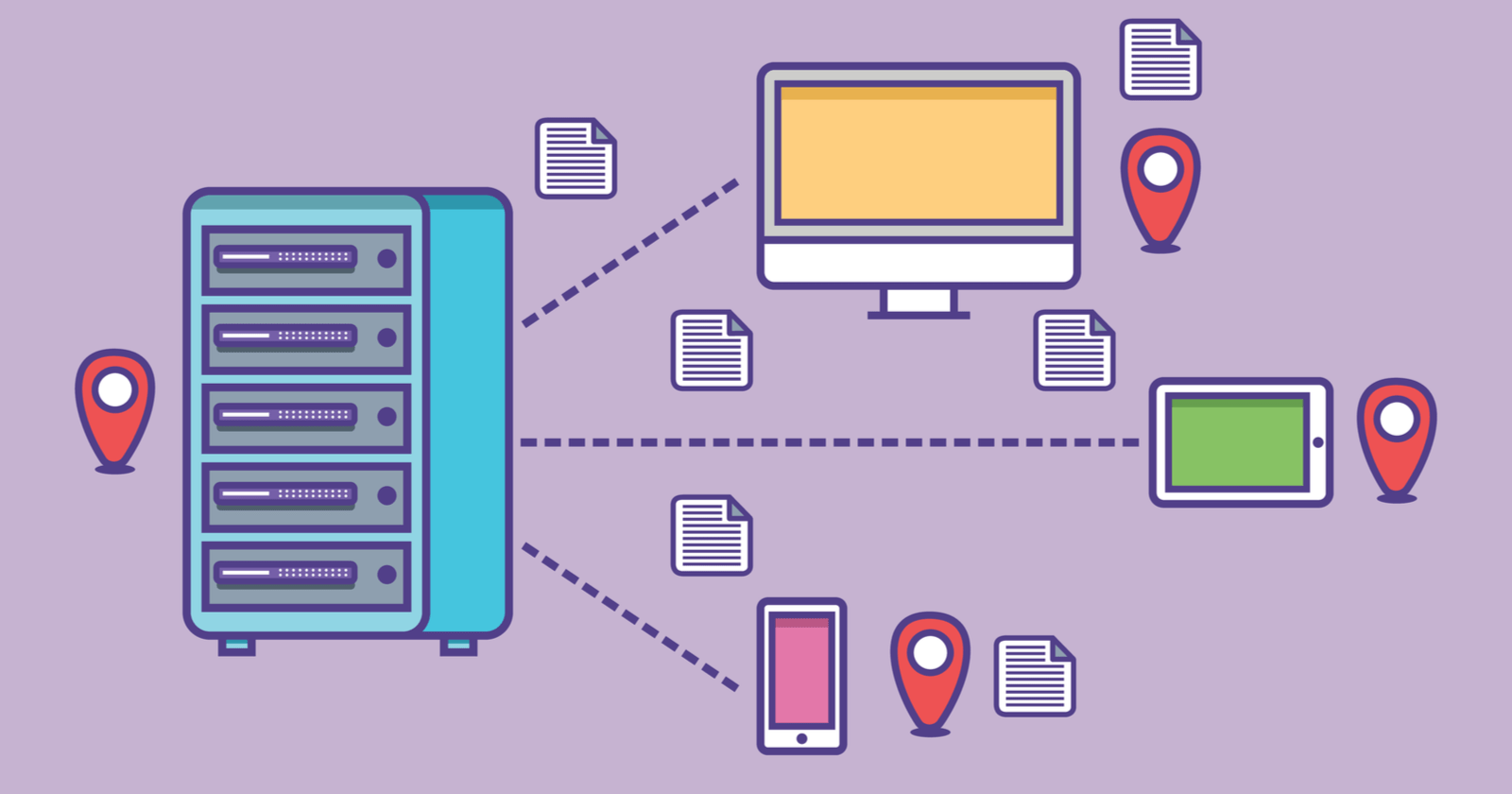 How & Why to Use CDN Services for WordPress: A Complete Guide - Search Engine Journal