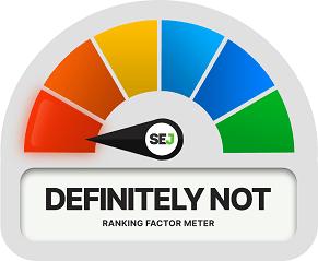 Google AdSense: Is It a Google Search Ranking Factor?