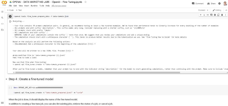 Example file on OpenAI.