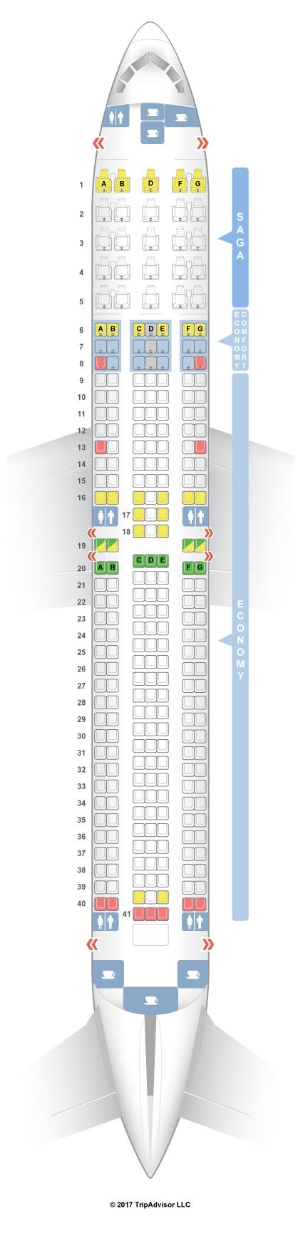 Icelandair Seat Map on seatguru boeing 788 seat map, pan am seat map, privatair seat map, bulgarian air seat map, dragonair seat map, gulf air seat map, aircraft 76w seat map, air macau seat map, atlas air seat map, iran air seat map, saudia seat map, air tahiti seat map, xl airways france seat map, easyjet seat map, airline seat map, red wings seat map, first air seat map, air asia seat map, airberlin seat map, air india 777-300er seat map,