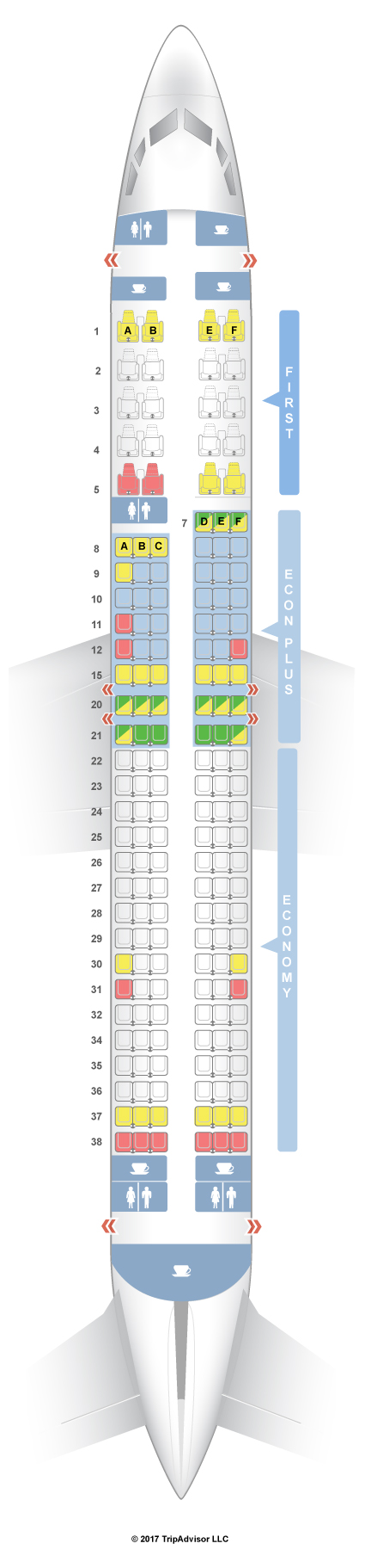 united airlines seat assignment United airline seat assignments hawaii: essay on being a good writer published by at september 11, 2018 categories  uncategorized tags  this week we are working on our embedded assessment one we are writing a coming of age essay based on an interview we had with an adult.