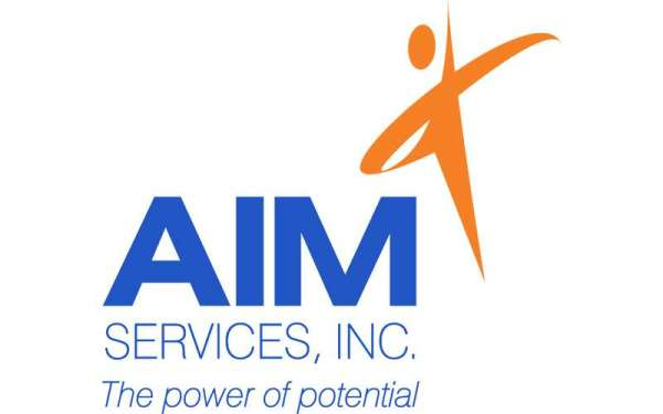 AIM Services, Inc - Disability Services Serving the ...