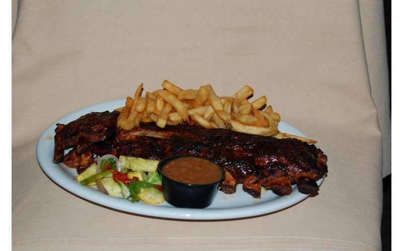 Dinner Restaurants Queensbury Ny