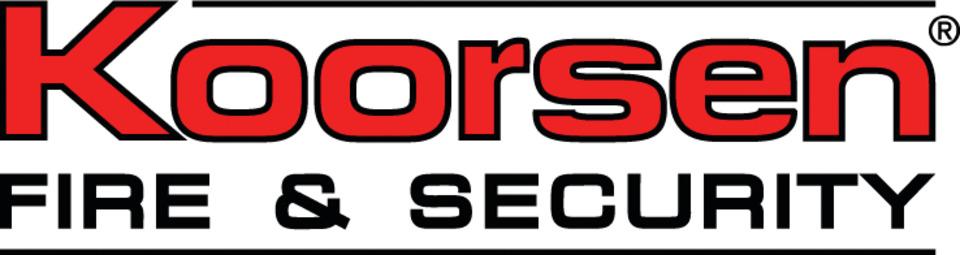 Koorsen Security Technology Indianapolis