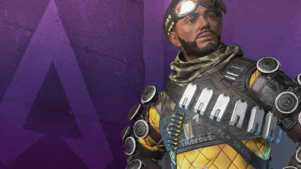 Apex Legends Mirage Character Guide – Abilities, How to ...