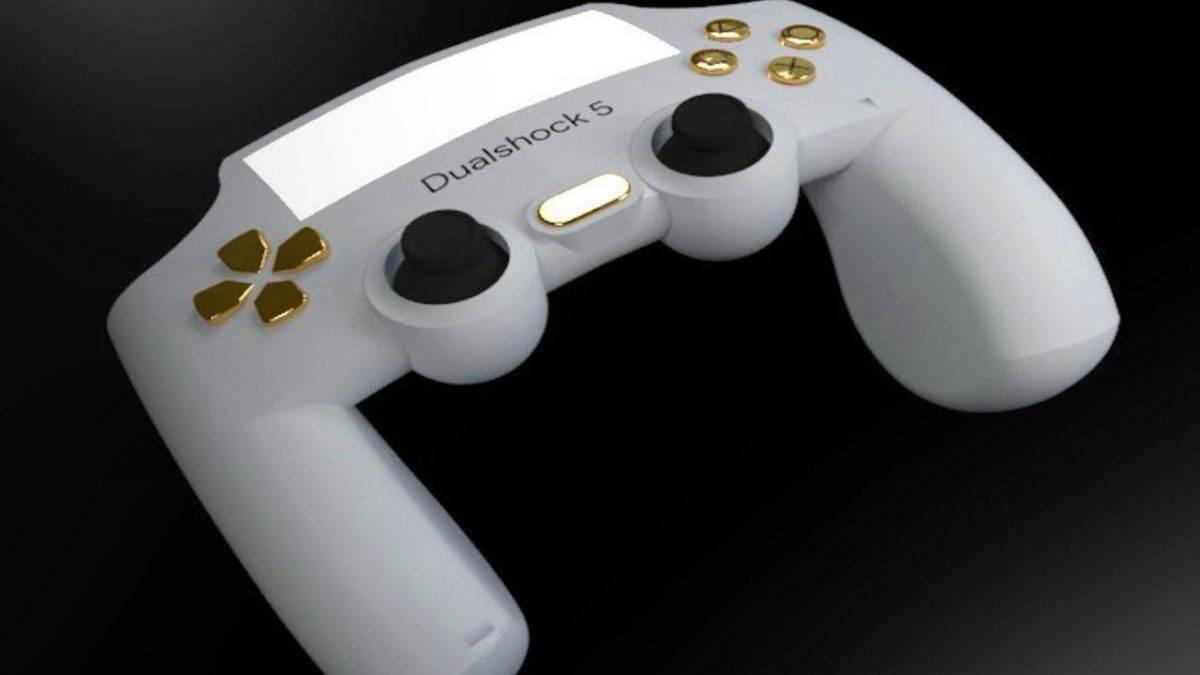 Apex Legends Now At 2 Million Concurrent Players SegmentNext