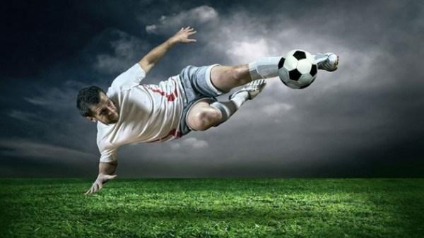 ВОЛЯ включила новий футбольний канал «Футбол 3» всім ...