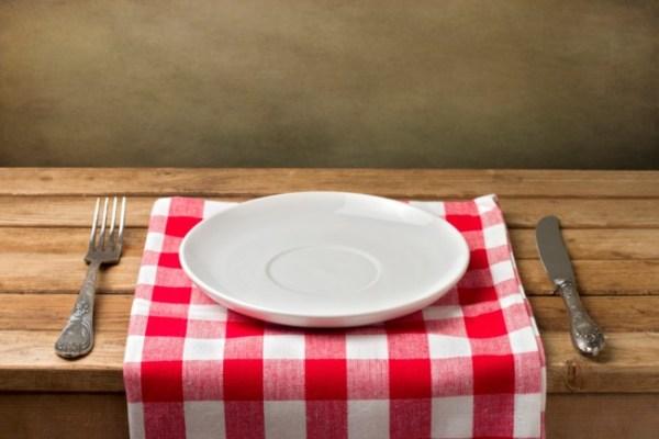Лечебное голодание – от каких болезней его назначают и как ...
