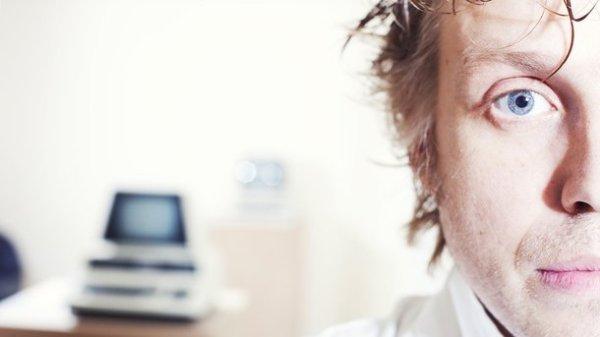 Статистику психически больных людей опубликовали ученые ...