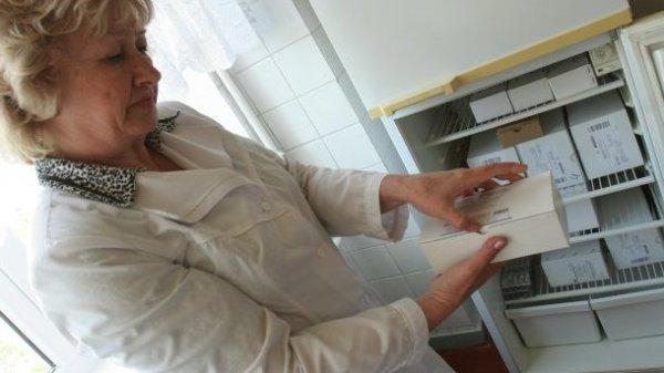 Новости Одессы - Врачи нашли у одесситов особый вирус кори ...