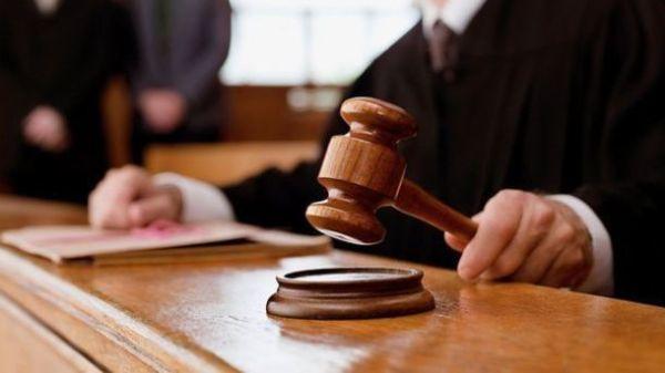 Создание Антикоррупционного суда - ВККСУ набирает ...