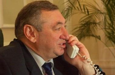 Соратник экс-мэра Одессы Гурвица сбежал в Израиль ...