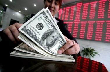 Азаров говорит, что Украина проживет без МВФ ...