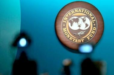 Украина не сможет жить без кредитов МВФ – эксперт - Бизнес ...