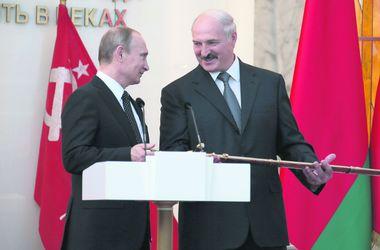Что пишут мировые СМИ об Украине - Последние мировые ...