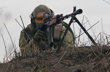 В Харькове потратили 2 миллиона на форму и оружие для ...
