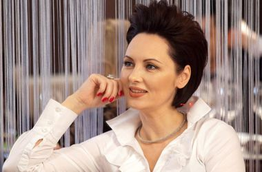 Актриса Елена Ксенофонтова показала откровенное фото со ...