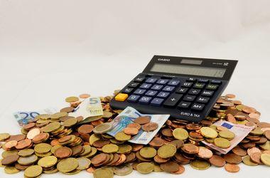 Как научиться копить деньги: ТОП-советы - Финансовые ...