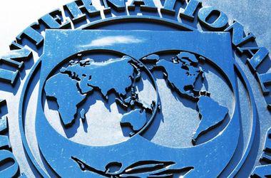 Сколько Украина заняла у МВФ при Ющенко, Януковиче и ...