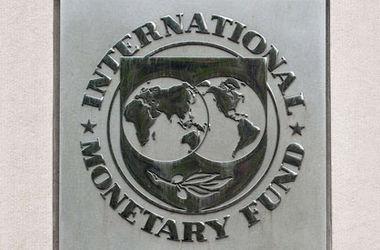 МВФ: Украина может получить еще один транш в этом году ...