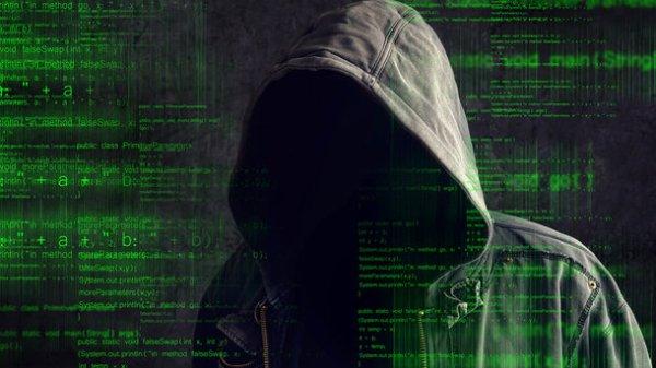 В Австрии хакеры заблокировали в гостинице людей, требуя ...
