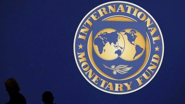 МВФ не выдвигал дополнительных требований к Украине ...