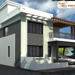 Small Duplex House Design Interior Qarmazi Home Plans Blueprints 49694
