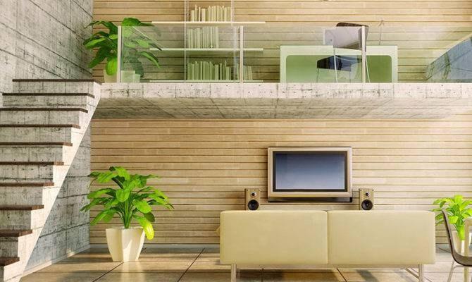 Small Duplex House Staircase Joy Studio Design Best Home Plans   Staircase Design For Duplex   Unique   Wood   Space   False Ceiling   Contemporary