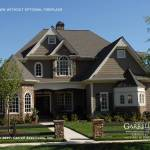 Small English Cottage Style Homes Exteriors Home Plans Blueprints 46618